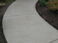 pressure washing Oakland County