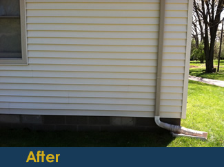 siding-cleaning-macomb-county-2