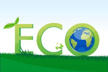 Eco Friendly Pressure Washing - Metro Detroit